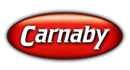 Carnaby Holiday Homes For Sale