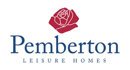 Pemberton Leisure Homes For Sale