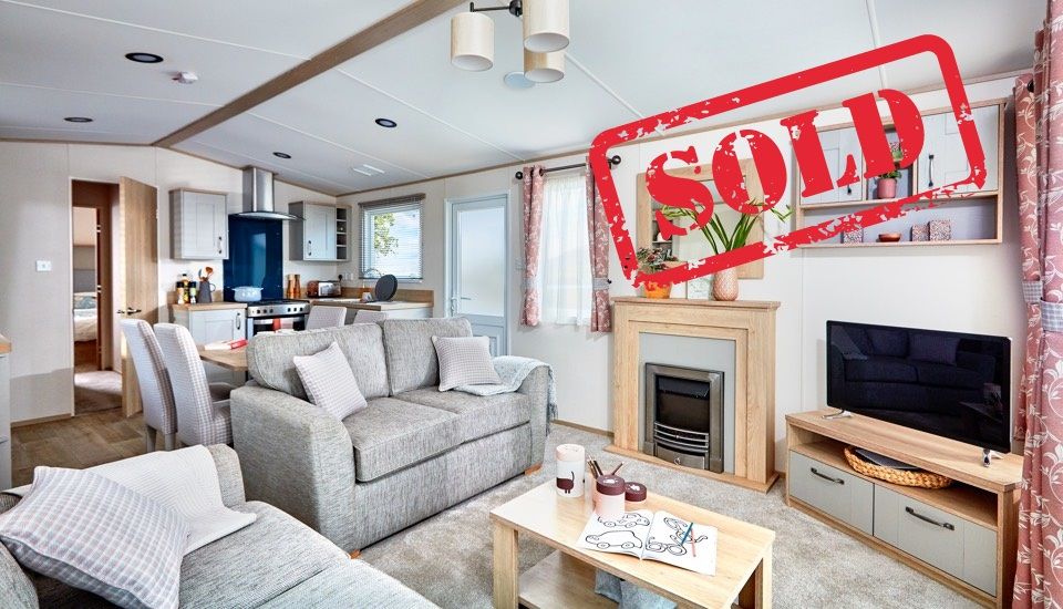 thewindermere4-sold